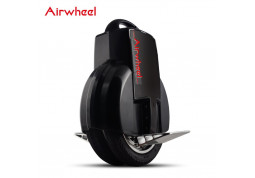 Моноколесо Airwheel Q3 Max отзывы