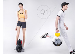 Моноколесо Airwheel Q1 дешево
