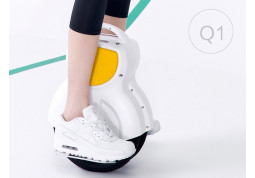 Моноколесо Airwheel Q1 купить