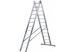 Лестница Triton Tools 02-110