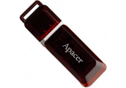 USB Flash (флешка) Apacer AH321 32Gb