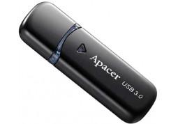 USB Flash (флешка) Apacer AH355 16Gb