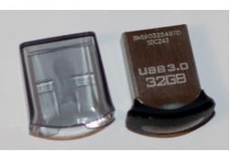 USB Flash (флешка) SanDisk Ultra Fit 16Gb описание