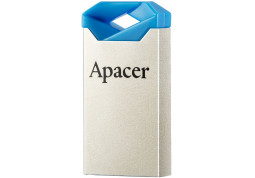 USB Flash (флешка) Apacer AH111 16Gb
