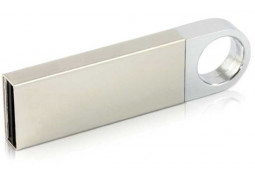 USB Flash (флешка) GOODRAM Unity 32Gb