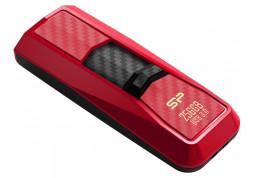 Silicon Power Blaze B50 16Gb недорого