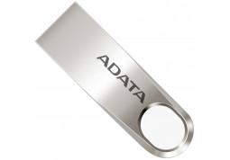 USB Flash (флешка) A-Data UV310 64Gb