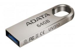 USB Flash (флешка) A-Data UV310 64Gb описание