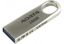 USB Flash (флешка) A-Data UV310 64Gb недорого