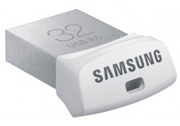 USB Flash (флешка) Samsung FIT 32Gb в интернет-магазине