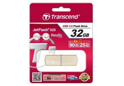 Transcend JetFlash 820G 16Gb купить