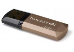 USB Flash (флешка) Team Group C155 16Gb отзывы