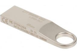 Kingston DataTraveler SE9 G2 16Gb цена