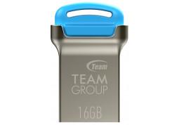 USB Flash (флешка) Team Group C161 16Gb