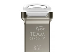 USB Flash (флешка) Team Group C161 16Gb отзывы