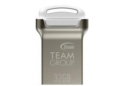 USB Flash (флешка) Team Group C161 16Gb фото