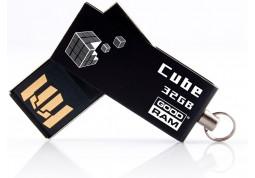 USB Flash (флешка) GOODRAM Cube 32Gb