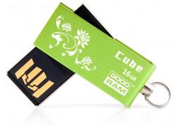 USB Flash (флешка) GOODRAM Cube 32Gb купить