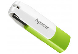 USB Flash (флешка) Apacer AH335 16Gb