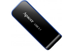 USB Flash (флешка) Apacer AH356 16Gb