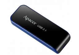 USB Flash (флешка) Apacer AH356 16Gb описание