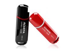 USB Flash (флешка) A-Data UV150 32Gb цена