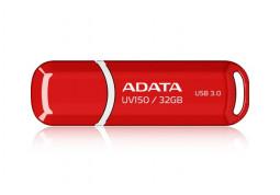 USB Flash (флешка) A-Data UV150 32Gb купить