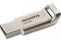 USB Flash (флешка) A-Data UV130 16Gb