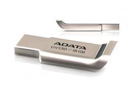 USB Flash (флешка) A-Data UV130 16Gb недорого