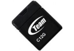 USB Flash (флешка) Team Group C12G 32Gb