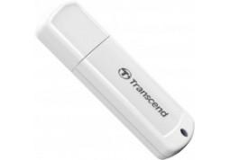 USB Flash (флешка) Transcend JetFlash 370 16Gb