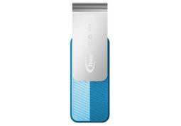 USB Flash (флешка) Team Group C142 16Gb стоимость