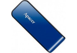 USB Flash (флешка) Apacer AH334 32Gb