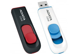 USB Flash (флешка) A-Data C008 16Gb