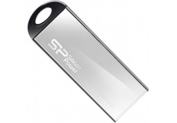 Silicon Power Touch 830 32Gb