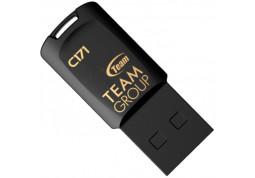 USB Flash (флешка) Team Group C171 4Gb