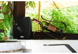 Акустическая система TAGA Harmony TOS-315 - Интернет-магазин Denika