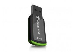 USB Flash (флешка) Transcend JetFlash 360 32Gb стоимость