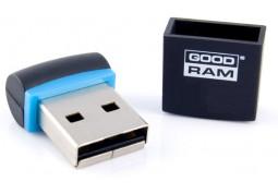 USB Flash (флешка) GOODRAM Piccolo 16Gb