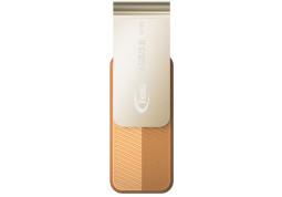 USB Flash (флешка) Team Group C143 16Gb