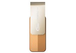 USB Flash (флешка) Team Group C143 16Gb описание