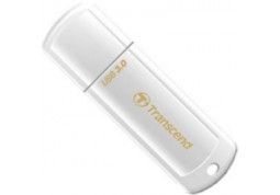 USB Flash (флешка) Transcend JetFlash 730 16Gb