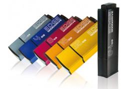USB Flash (флешка) GOODRAM Edge 16Gb