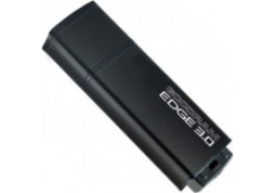 USB Flash (флешка) GOODRAM Edge 3.0 8Gb