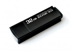 USB Flash (флешка) GOODRAM Edge 3.0 8Gb фото