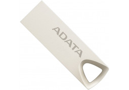 USB Flash (флешка) A-Data UV210 32Gb
