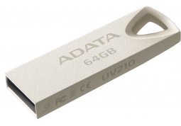 USB Flash (флешка) A-Data UV210 32Gb в интернет-магазине