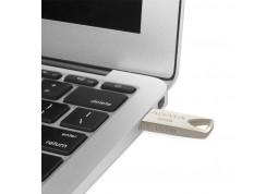 USB Flash (флешка) A-Data UV210 32Gb недорого