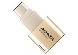 USB Flash (флешка) A-Data UC350 32Gb