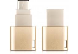 USB Flash (флешка) A-Data UC350 32Gb цена